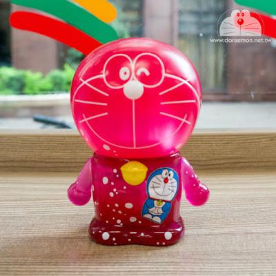 Variart Doraemon No.067-068