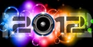 ★★★ .2012. ★★★