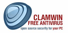 Antivirus código abierto
