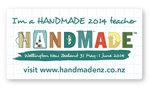 www.handmadenz.co.nz