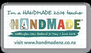 www.handmadenz.co.nz