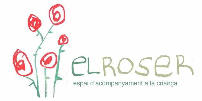 El Roser