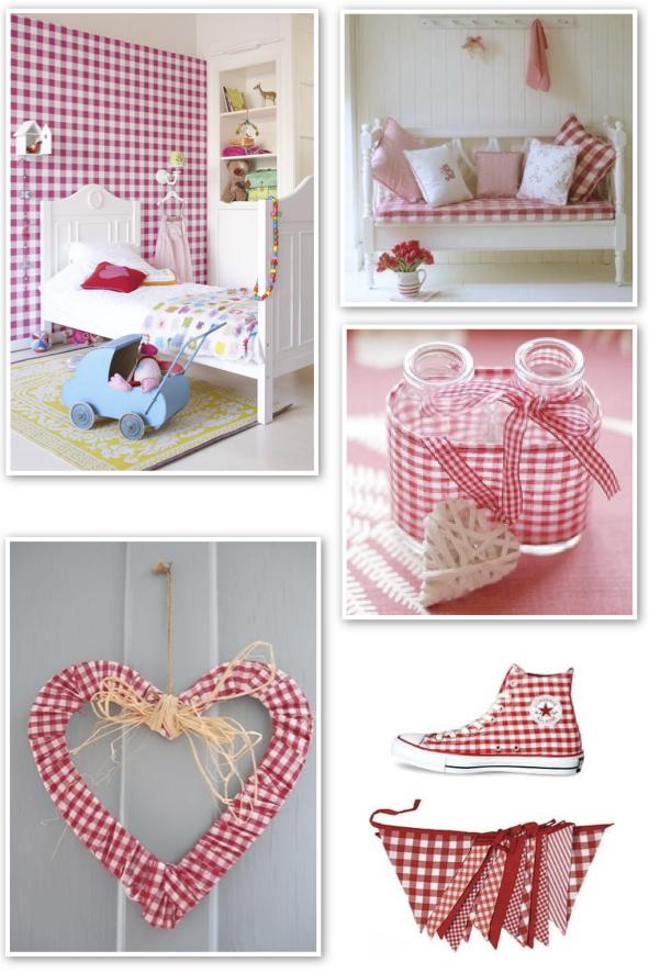 red address luglio 2014. Black Bedroom Furniture Sets. Home Design Ideas