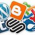 #Blogging: Keuntungan memiliki Blog