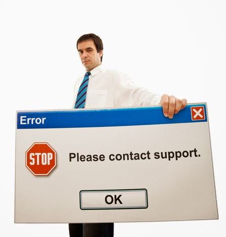 What To Look For In A Web Hosting Support Service