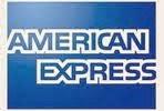 American Express Recruitment 2014