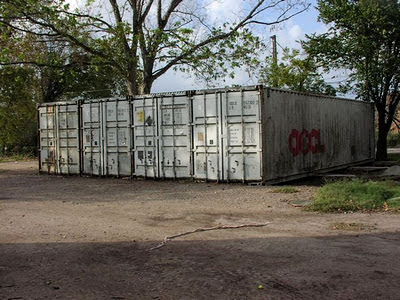 Texas container homes jesse c smith jr consultant container photos for sale houston texas - Container homes texas ...