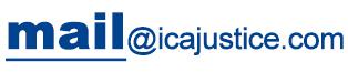 Webmail Centro de Estudios ICA JUSTICE