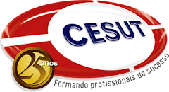 CESUT