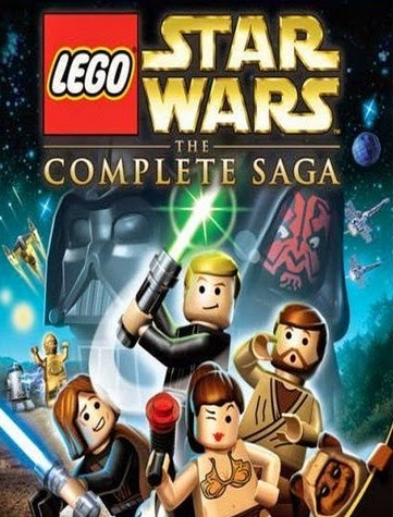 http://www.freesoftwarecrack.com/2015/01/lego-star-wars-complete-saga-pc-game.html