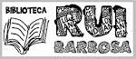 EMEF Rui Barbosa - Biblioteca