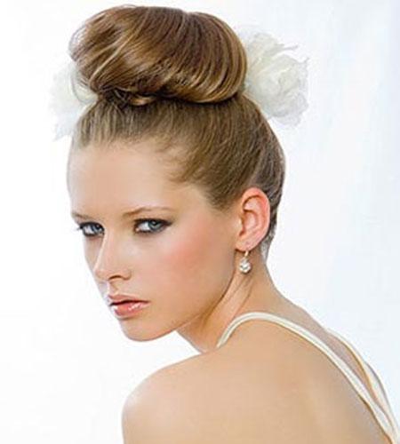 Peinados de moda auto design tech - Peinados actuales de moda ...