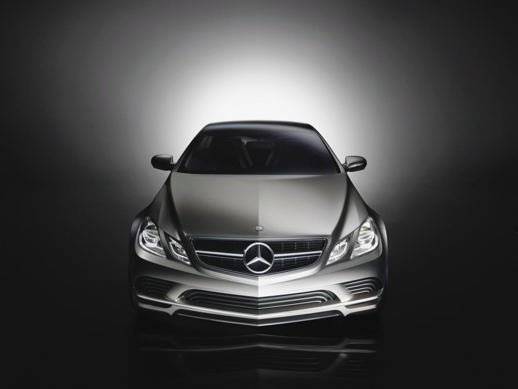 benz logo wallpapers wallpaper - photo #30