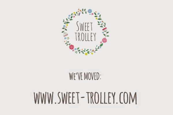 http://www.sweet-trolley.com