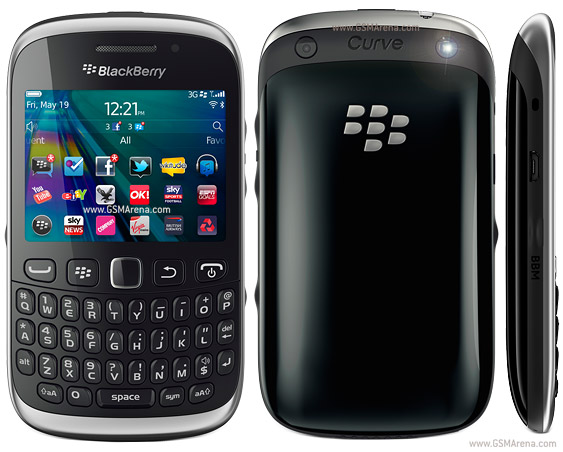 how to delete info from blackberry bold