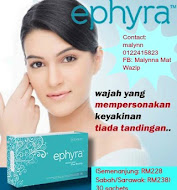 Product Ephyra (012-241 5823)