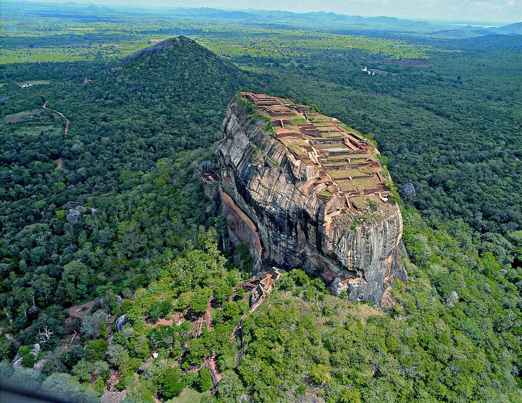The Source For Picture Sri Lanka Tourist Places