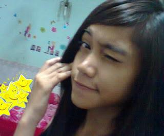 Nich Nich Jopy Facebook Cute Girl Cute Photo Special Collection 9