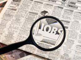 Tips mencari info lowongan kerja