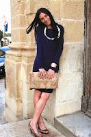 fashion, fashionblogger, fashionblog, themorasmoothie, malta