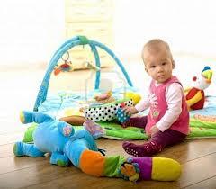 El conductismo jean piaget y la teor a evolutiva del aprendizaje - Juguetes para bebes 9 meses ...
