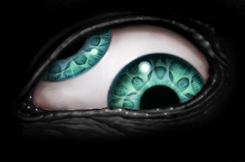 EYEINTHESKY forum's avatar