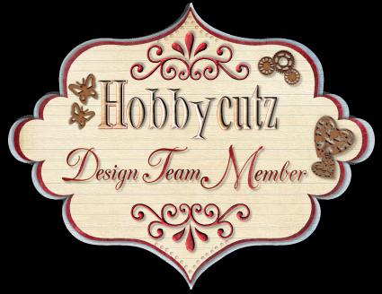 I Design For Hobbycutz