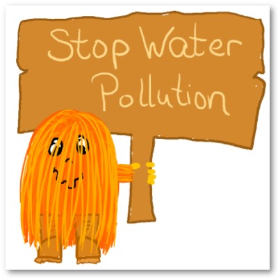 Water Pollution Posters Kids Image Search Results Picture ...