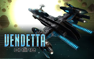 Vendetta-Online