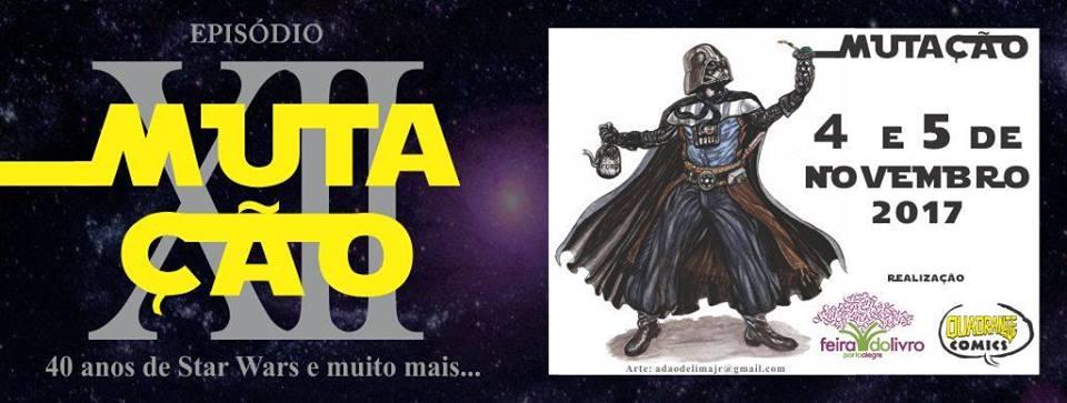 Gaucho Negro!