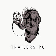Trailers That Smell