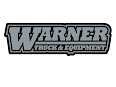 Warner Truck and Equipment