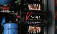 ivan的OPPO VCAP版93
