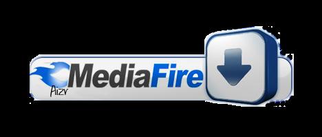 http://www.mediafire.com/download/af0x9638hzq5o4q/Bryan+Adams+Sele%C3%A7%C3%A3o-Grandes+Sucessos-By+DJ+Helder+Angelo+CD-+Sem+Vinhetas.rar