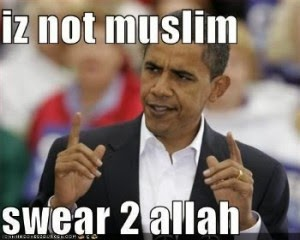 http://www.barenakedislam.com/2012/09/10/in-response-to-the-obama-lie-i-have-never-been-a-muslim/