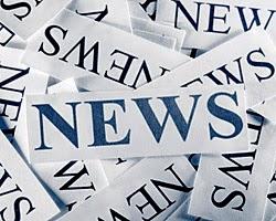 http://us6.campaign-archive1.com/?u=1f8198e53847fa6730767ccc7&id=ef0520a9da&e=[UNIQID]