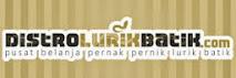 Jual Lurik Batik