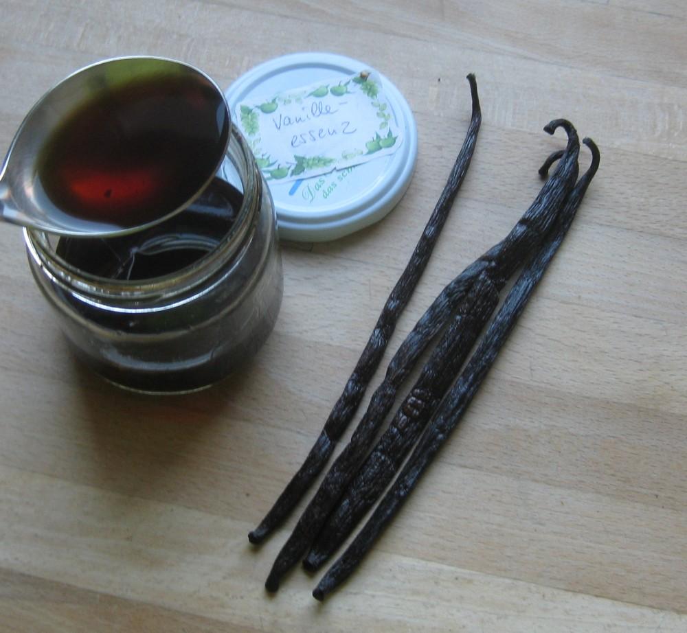 barbaras spielwiese vanille essenz selber machen. Black Bedroom Furniture Sets. Home Design Ideas
