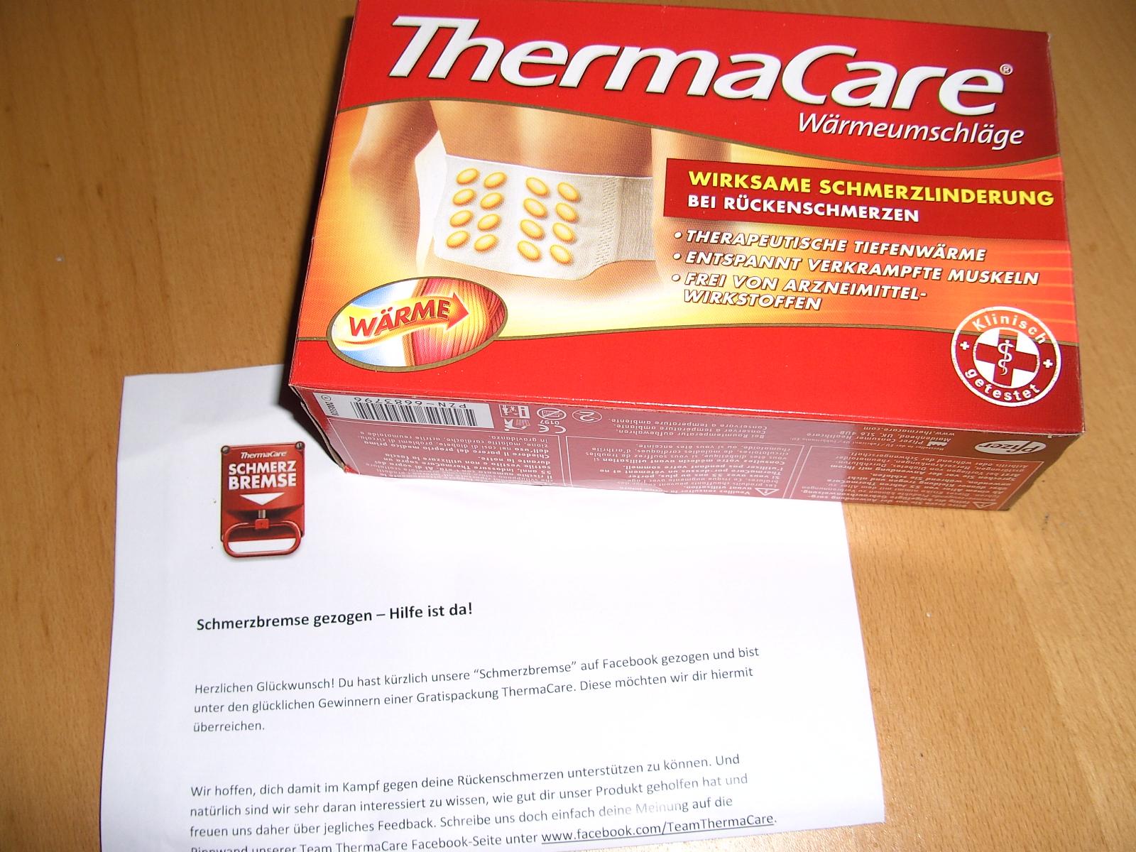 viagra generic alternative