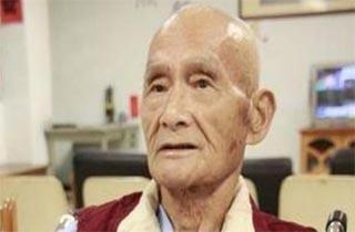 Hong Zhong Hai Orang Miskin Paling Dermawan Di Dunia