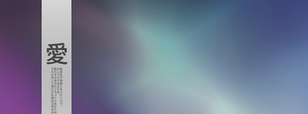 renkli facebook kapaklar+%25284%2529 30 Tane Çok Güzel Renkli Facebook Kapak Resimleri