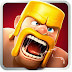 Clash of Clans v6.407.2 Apk
