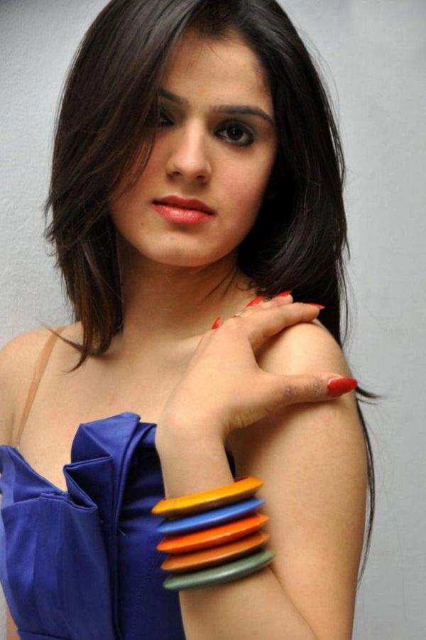 Shefali+Sharma+Hot+Desi+Teen+(25).jpg