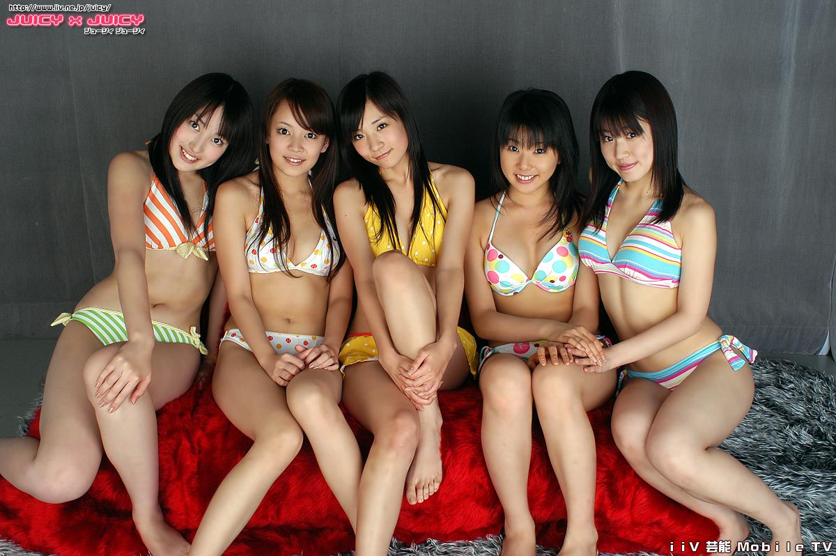 http://1.bp.blogspot.com/-cQkVXuQcjZk/UiwToosX0iI/AAAAAAAAT9g/OEOpCWyIMmk/s1600/80106669.jpg