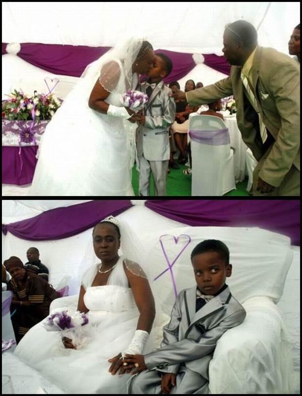 perkahwinan+budak+8+tahun+dengan+wanita+61+tahun2.jpg