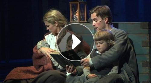 http://www.expressen.se/tv/noje/kristina-fran-duvemala-satts-upp-pa-cirkus/