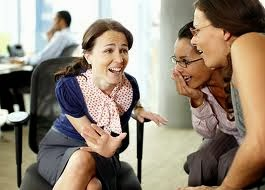 [Imagem: Mulheres+Falando.jpg]