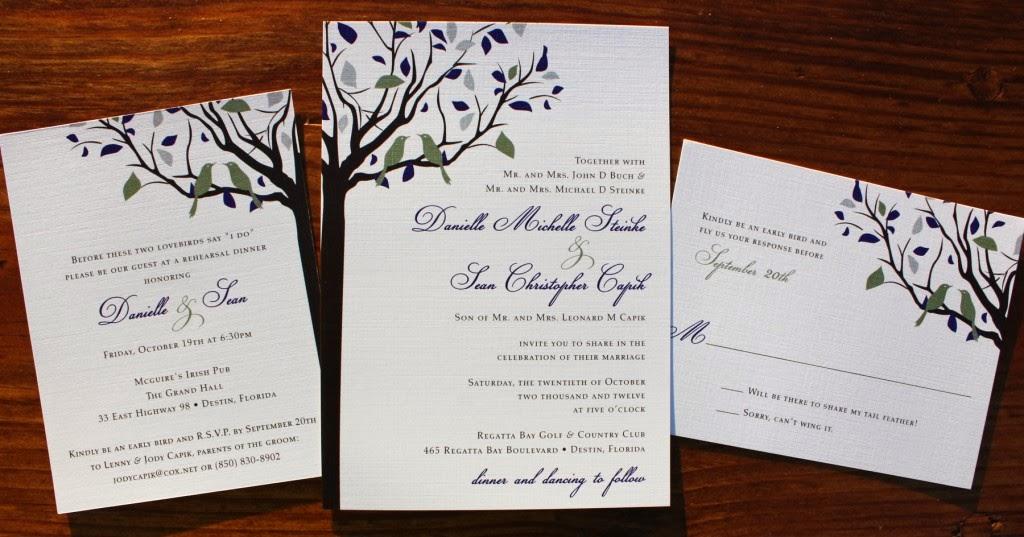 Noiva Com Classe Convites De Casamento No Campo Jardim E Parque Modelos