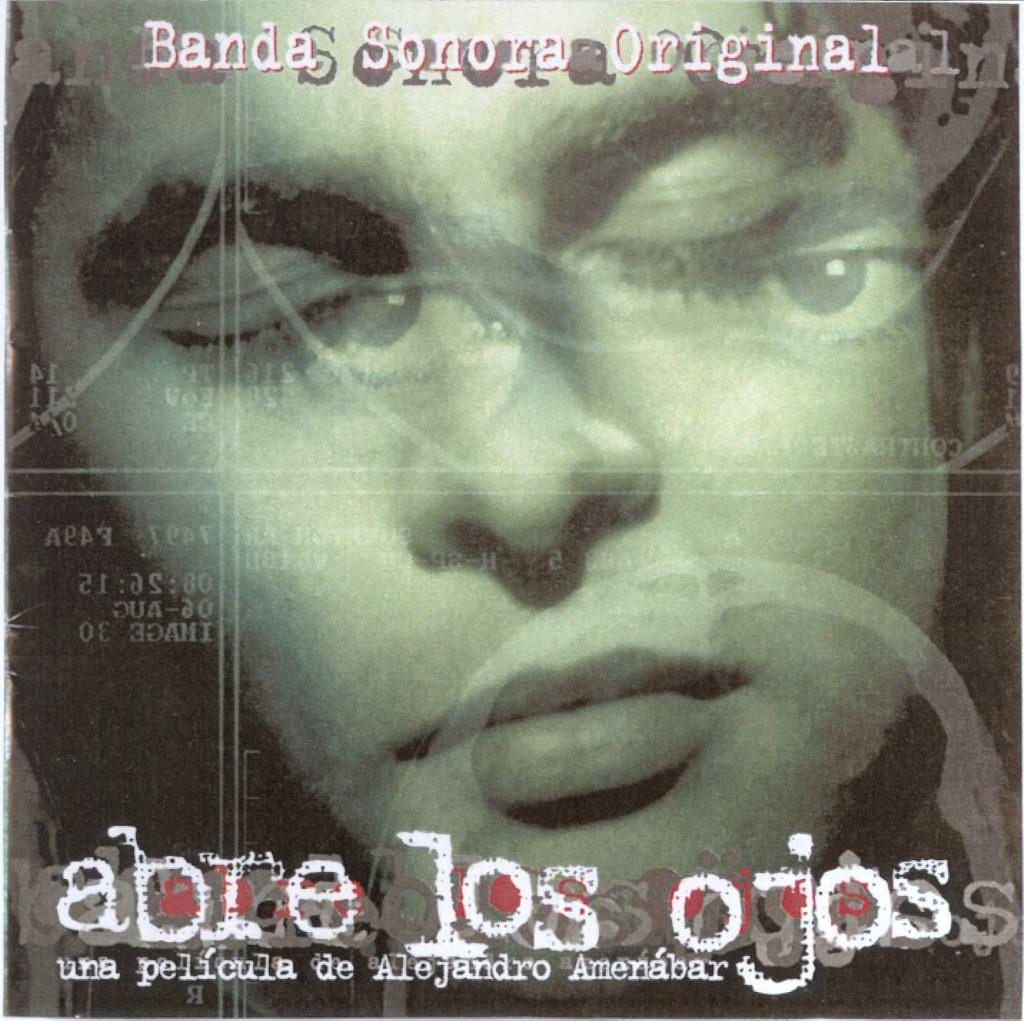 http://1.bp.blogspot.com/-cQoMKT-qND4/TjBCQDIu2OI/AAAAAAAACvM/TsHSsOGL8_s/s1600/abre_ojos.jpg