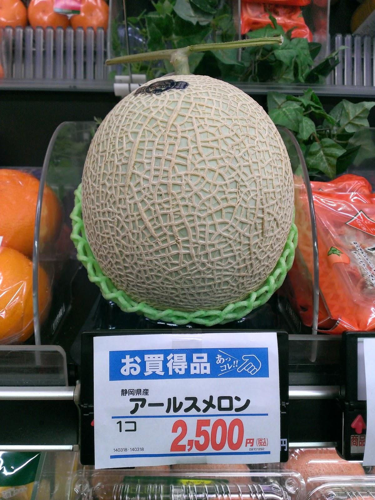 random japan snapshots